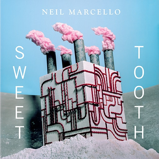 Sweet Tooth Monograph