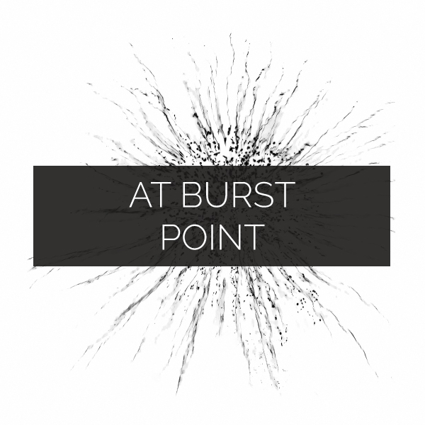 At Burst Point Print Category
